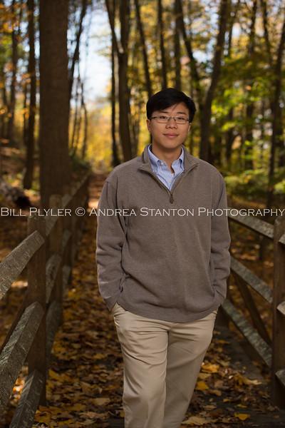 Jeffrey Zhang BP-30