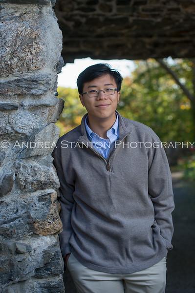 Jeffrey Zhang ajs-157