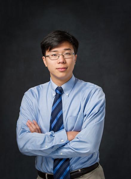 Jeffrey Zhang ajs-123-2-2-5