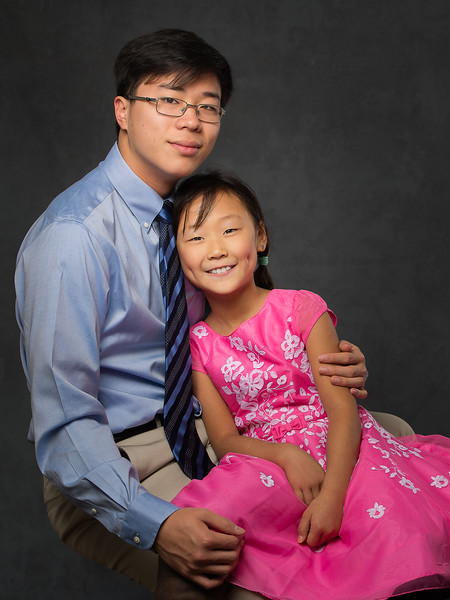 Jeffrey Zhang ajs-56-2