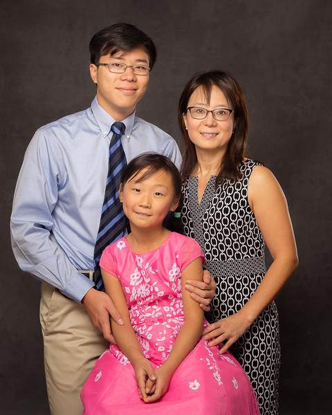 Jeffrey Zhang ajs-26-2