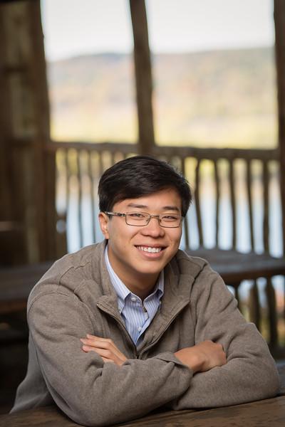 Jeffrey Zhang ajs-230-2