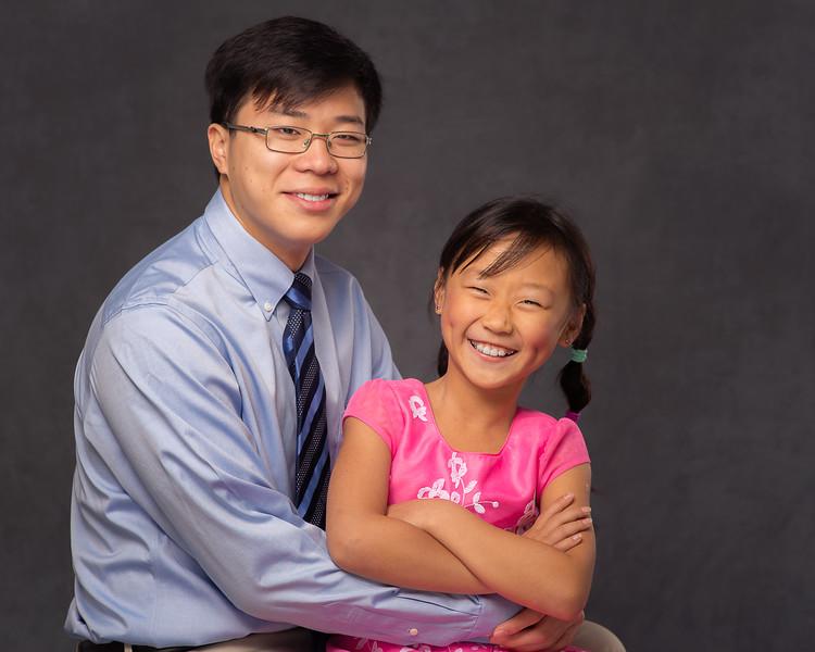 Jeffrey Zhang ajs-34-2