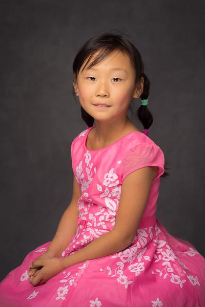 Jeffrey Zhang ajs-10
