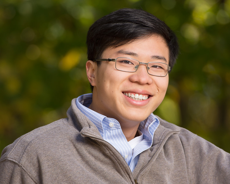 Jeffrey Zhang ajs-258-2-2
