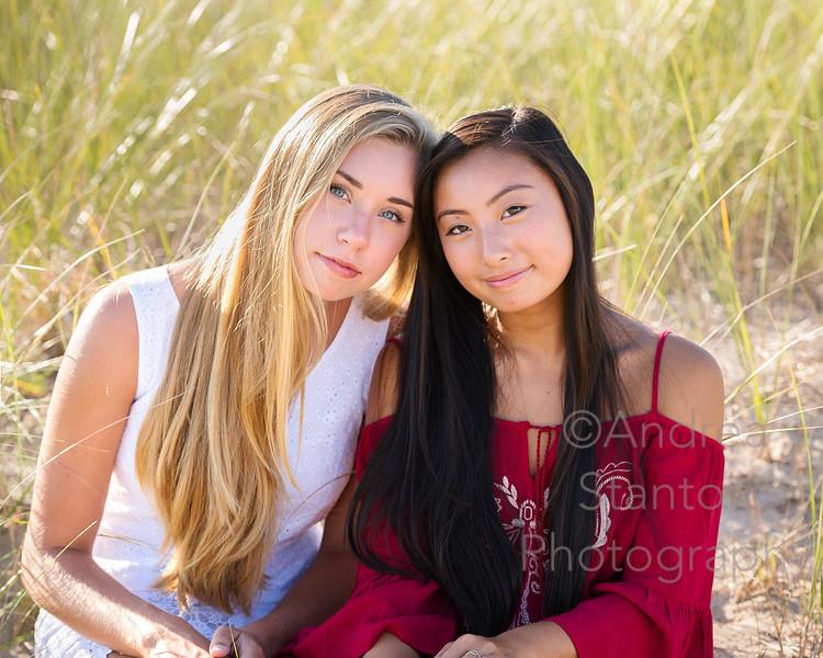 Lauren and Lilyajs-79-2
