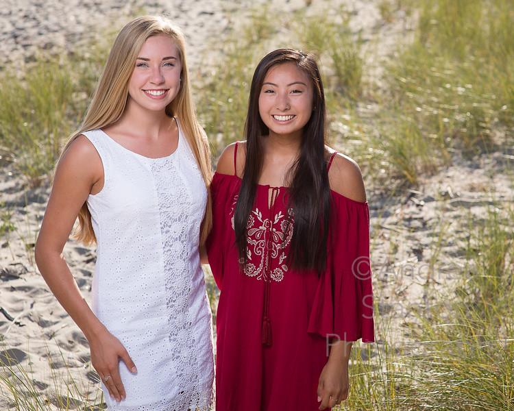 Lauren and Lilyajs-13-2-2