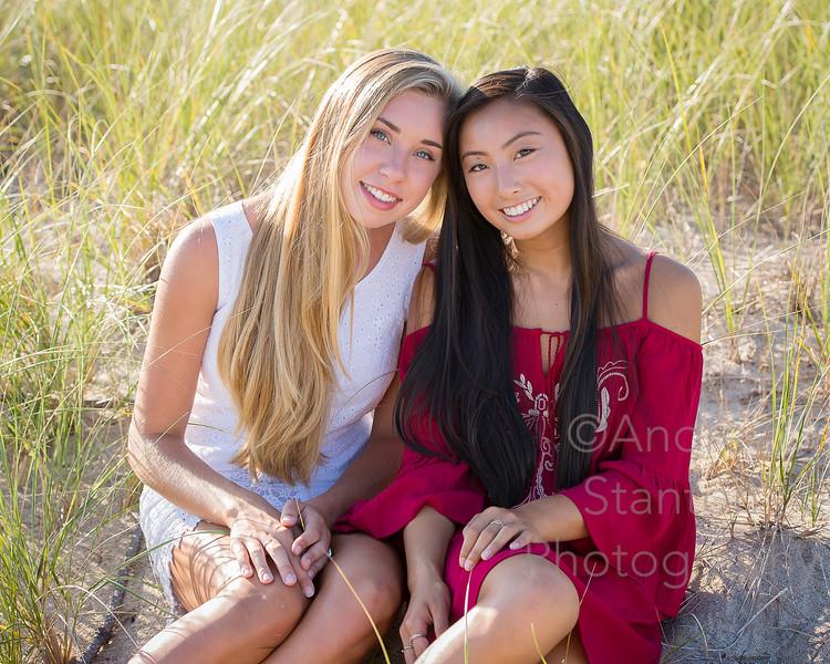 Lauren and Lilyajs-77-2