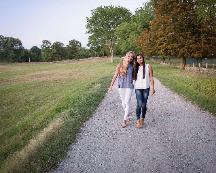 Lauren and Lilyajs-501