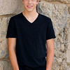 Max Senior Portraits (3) 118