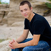 Max Senior Portraits (3) 97 - Version 2