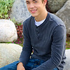 Max Senior Portraits (3) 35
