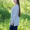 Seaton_Natalie-406