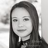 Seaton_Natalie-48
