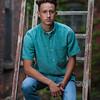 Nate McGill-18