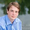 Jorgensen_Ryan-54
