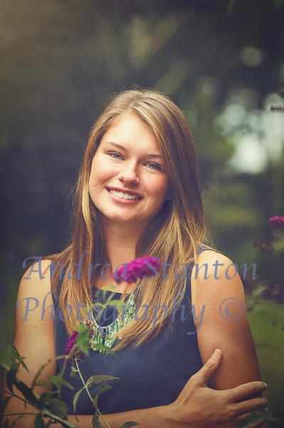 Hannah Paynter ajs-162-Edit-Edit
