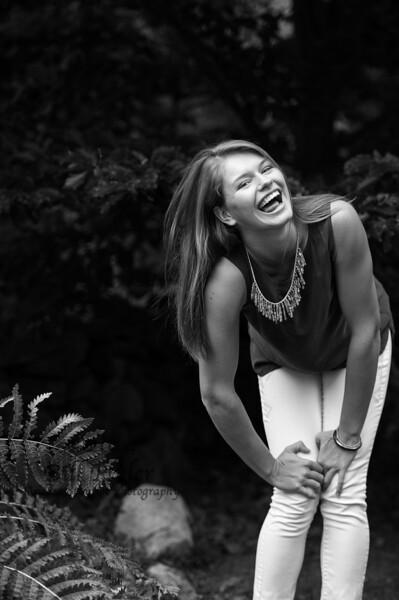 Hannah Paynter ajs-255-Edit-Edit