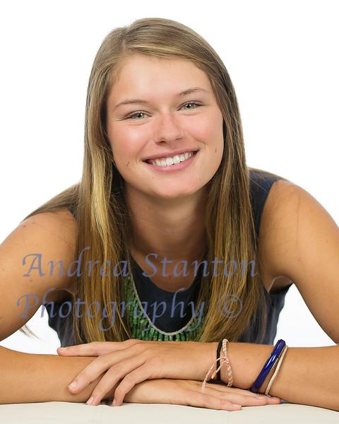 Hannah Paynter ajs-27-Edit