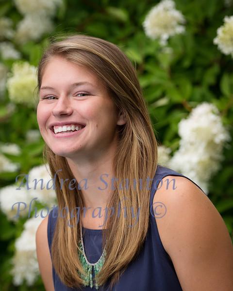 Hannah Paynter ajs-100-Edit-2