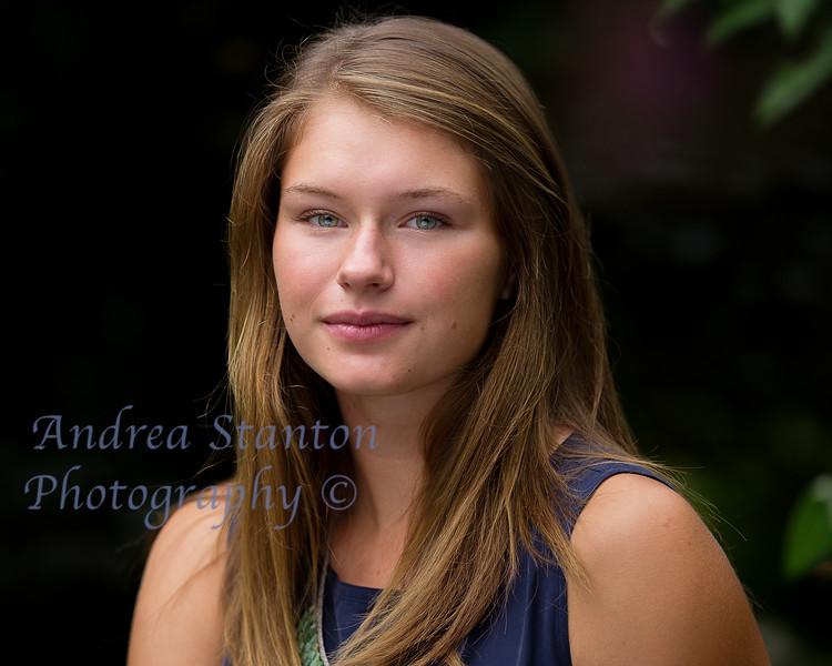 Hannah Paynter ajs-169-Edit-3