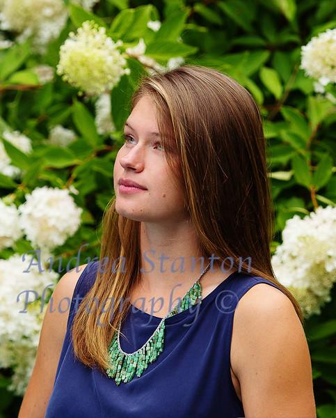 Hannah Paynter ajs-126-Edit-Edit