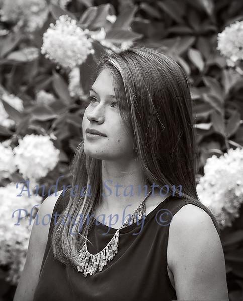 Hannah Paynter ajs-126-Edit-Edit-3