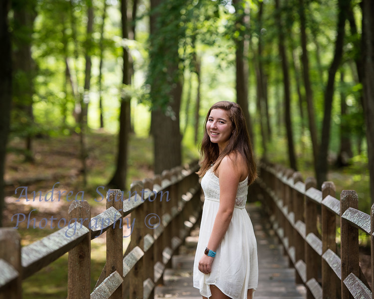 Hannah Wilczewski ajs-1-Edit-2