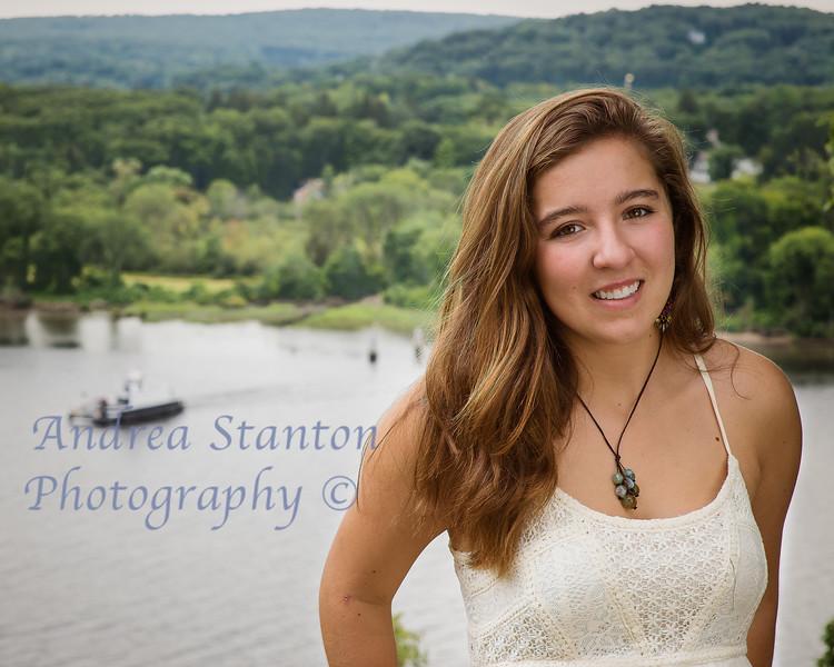 Hannah Wilczewski ajs-285-Edit
