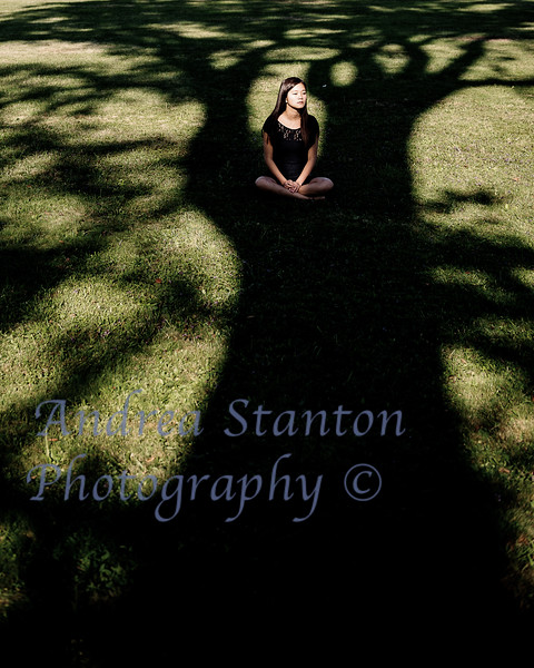 Kathleen Stedman ajs-21-Edit-2-2