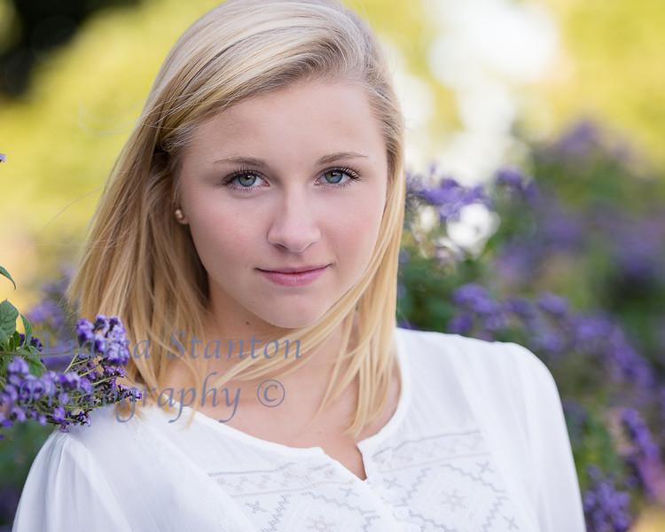 Megan Burns ajs-126-Edit