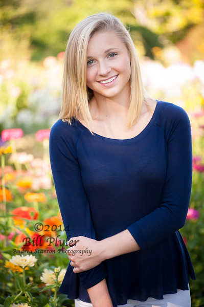 Megan Burns BP-105