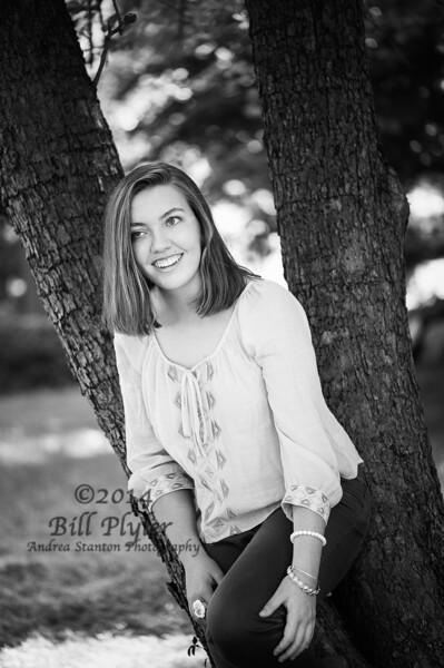 Megan Cole BP-36-Edit-Edit