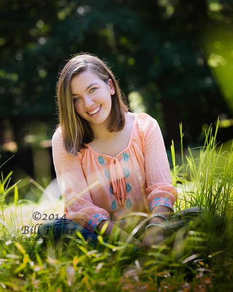 Megan Cole ajs-67-Edit
