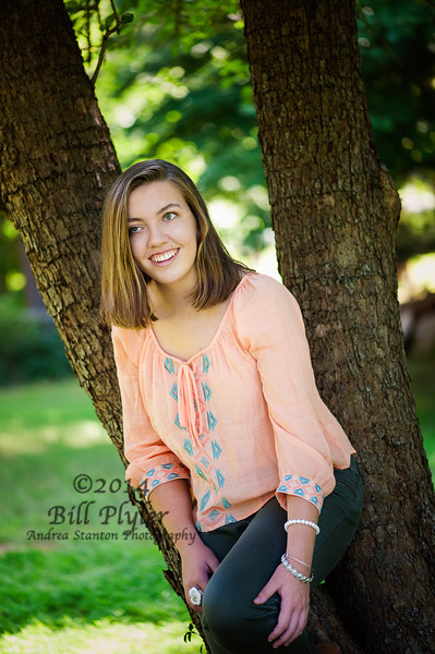 Megan Cole BP-36-Edit-2