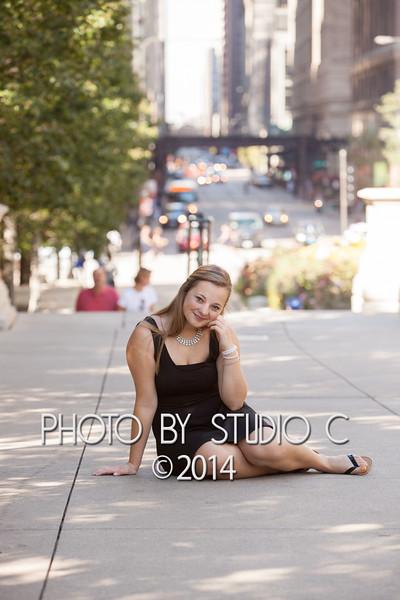 Jessica Chicago-6380