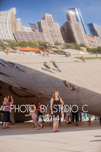 Jessica Chicago-6364
