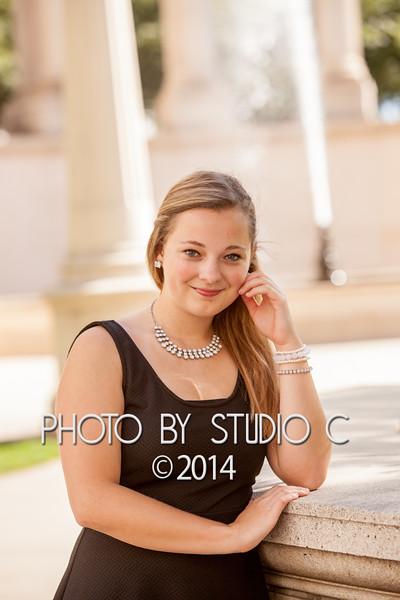 Jessica Chicago-6312