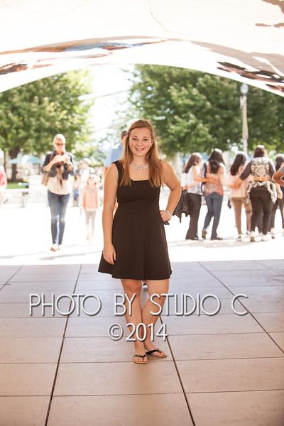 Jessica Chicago-6355