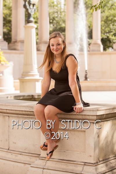 Jessica Chicago-6298