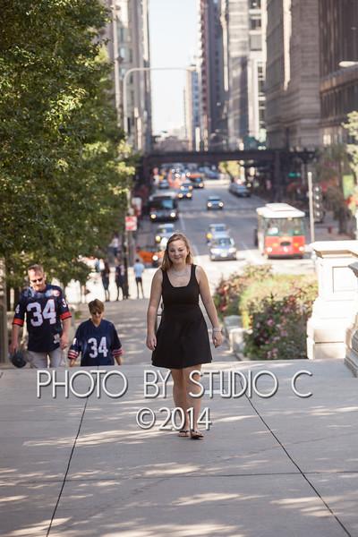 Jessica Chicago-6371