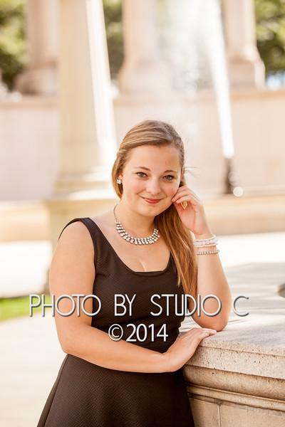 Jessica Chicago-6313