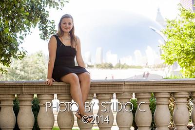 Jessica Chicago-6340