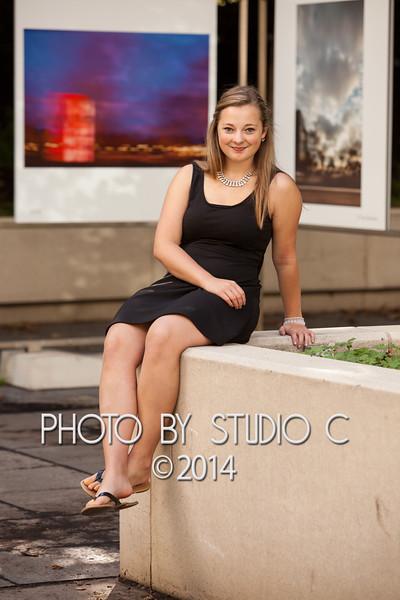 Jessica Chicago-6315