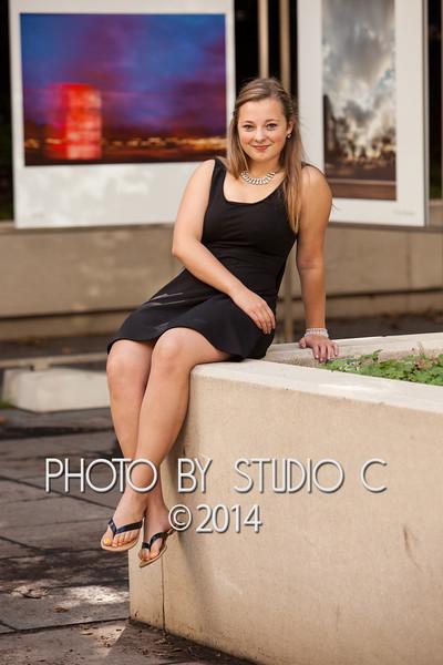 Jessica Chicago-6316