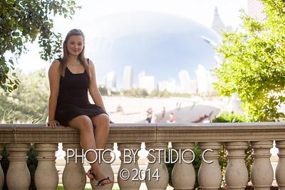 Jessica Chicago-6344