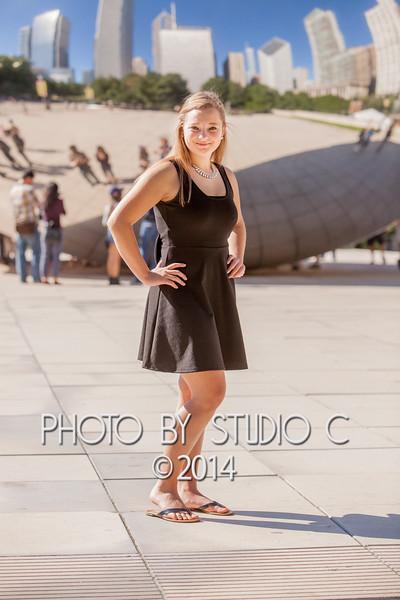 Jessica Chicago-6350