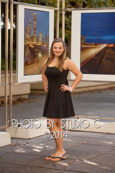 Jessica Chicago-6325