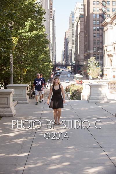 Jessica Chicago-6375