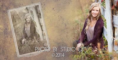 Lindsay's Album_-15